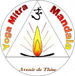 association Yoga Mitra Mandala